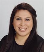 Yessenia-Gonzalez