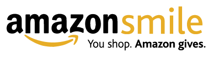 AmazonSmile-Logo-01