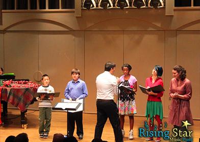 rsfm-choir-20a
